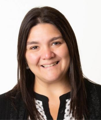 María Inés Pinto Sánchez<pais>Canadá</pais>