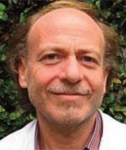 Edgardo Smecuol