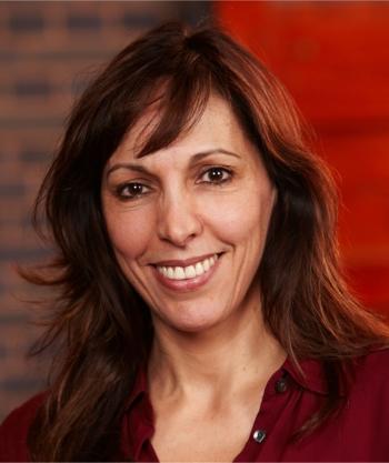 Elena Verdú<pais>Canadá</pais>