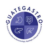 Guategastro