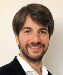 Juan Pablo Stefanolo