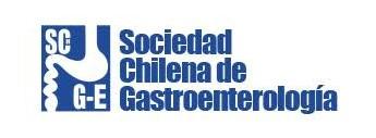 Sociedad-Chilena