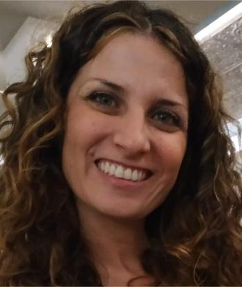 Fabiana Zingone<pais>Italia</pais>