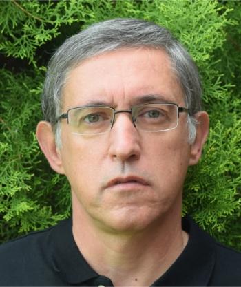 Fernando  Chirdo<pais>Argentina</pais>