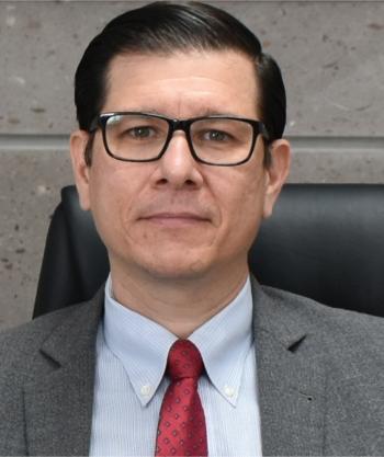 José María Remes Troche<pais>México</pais>