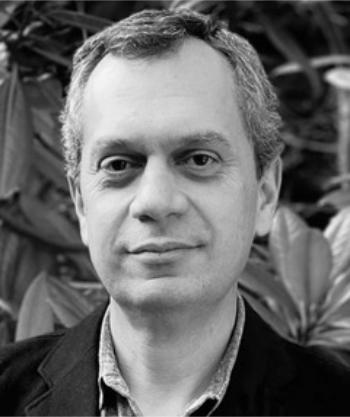Marios Hadjivassiliou<pais>Gran Bretaña</pais>