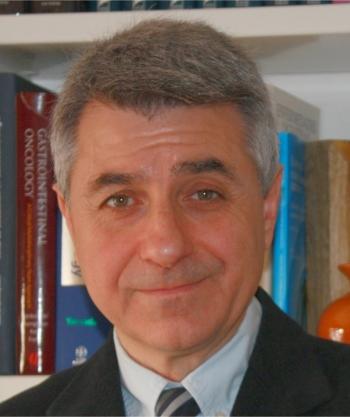 Miguel Montoro Huguet<pais>España</pais>