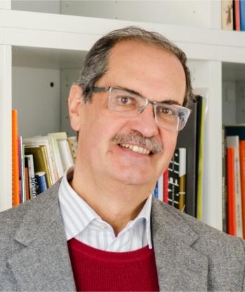 Ricardo Troncone<pais>Italia</pais>
