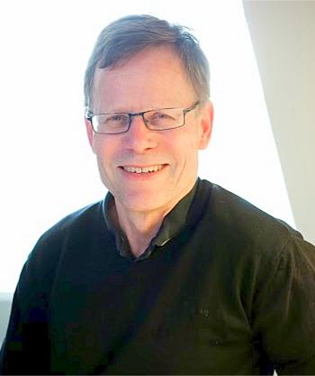 Steffen Husby<pais>Dinamarca</pais>