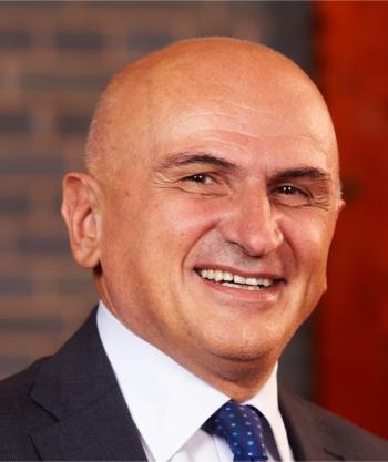 Umberto Volta <pais>Italia</pais>